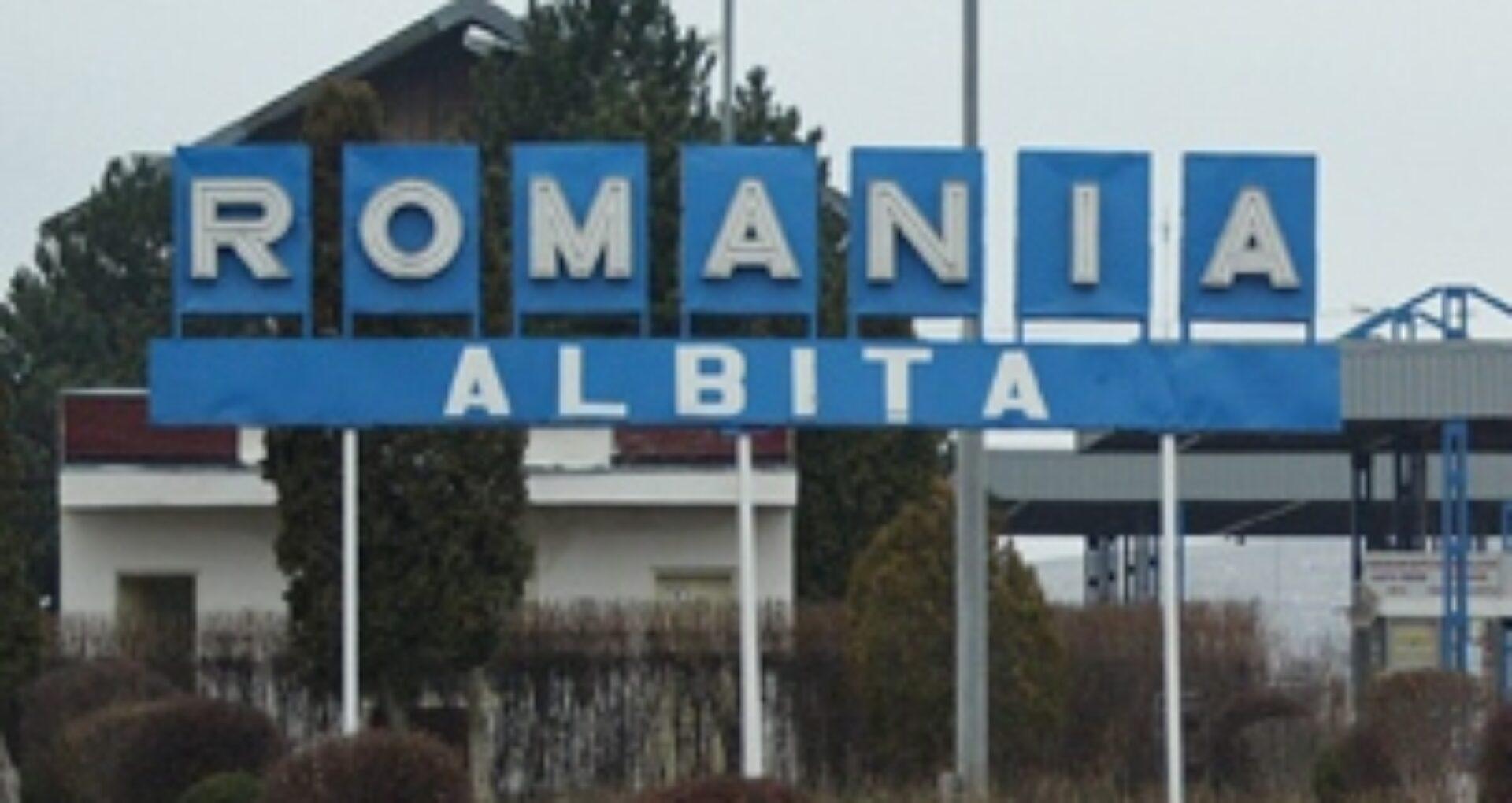 Anunț important privind măsurile referitoare la regimul de intrare în România. Măsura izolării la domiciliu se suspendă temporar