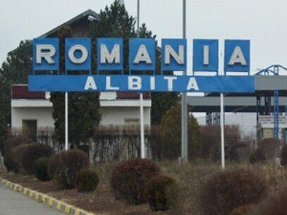 DOC/ Persoanele care ajung în România din R. Moldova trebuie să stea în carantină