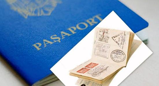 pasapoarte-rom-mold