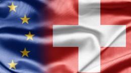 Ue-Elveția