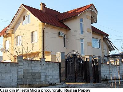 517-casa-procuror-popov