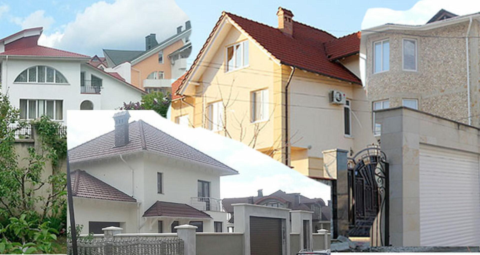 Procurori de (re)formă, cu case luxoase şi afaceri mănoase