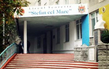 517-liceul-stefan-cel-mare
