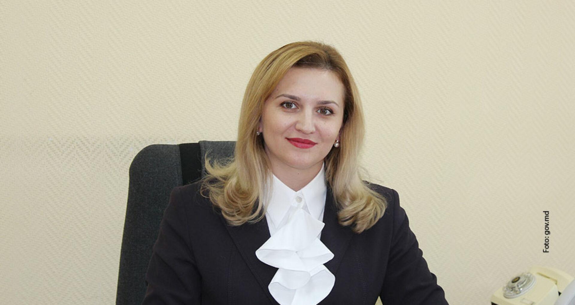 """Patru de la PRO-Moldova. Deputata Ruxanda Glavan anunță că își suspendă calitatea de membru de partid: """"Rămân aproape"""""""