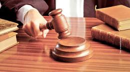518-justitie