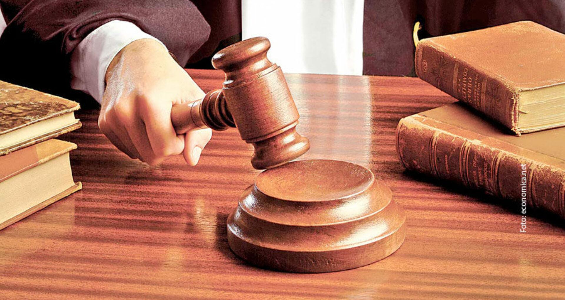 Direcția asistență juridică a Primăriei, supraîncărcată. Pe rol sunt 1700 de dosare