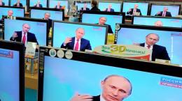 519-putin-tv