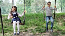 520-copii1