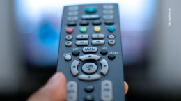 520-tv-televiziune