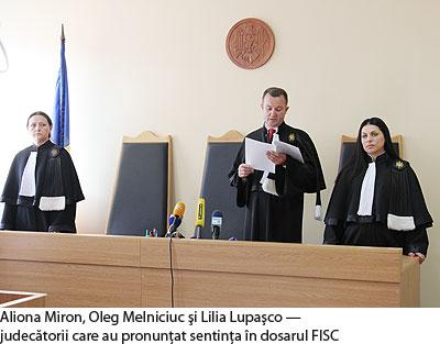 524-judecatori-vicol