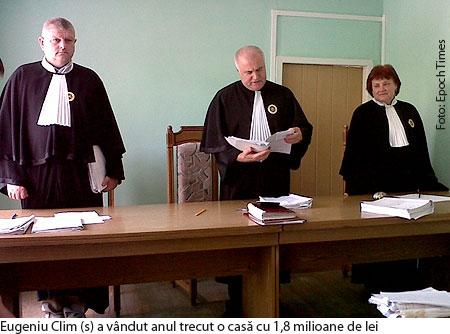 524-judecatotri