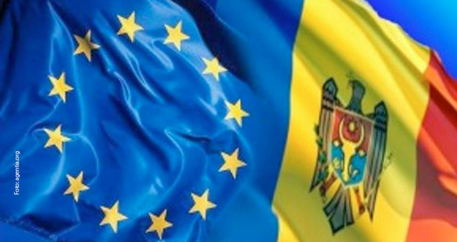 (doc) 25 de deputați ai Parlamentului European au expediat o scrisoare deschisă autorităților R. Moldova. Ce se spune în aceasta despre schimbarea sistemului electoral