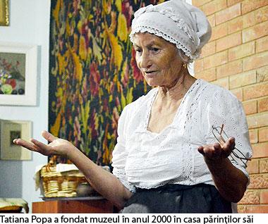 528-tatiana-popa-muzeu