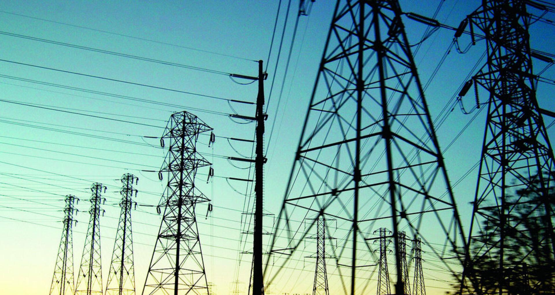 ANRE a aprobat o hotărâre prin care-i obligă pe participanții la piața de energie electrică să semneze contracte de echilibrare