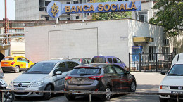 531-banca-sociala