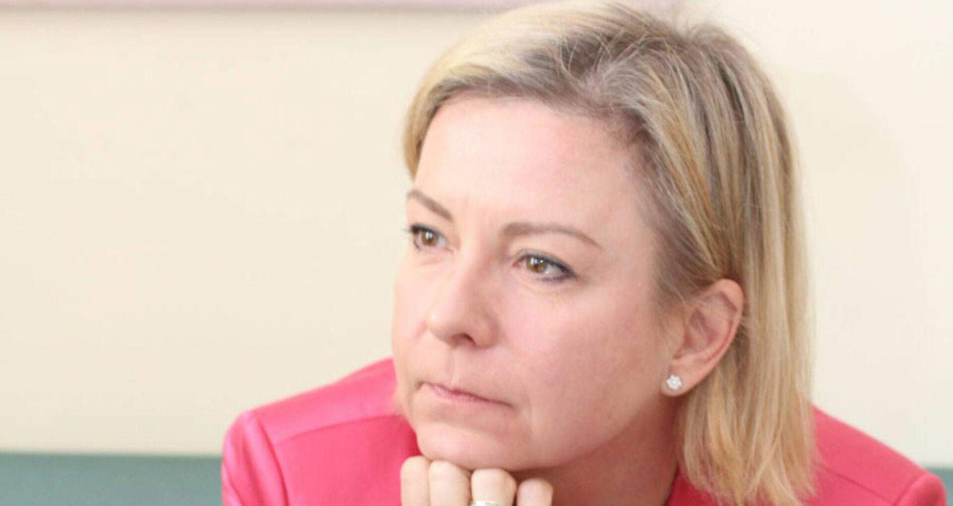 """""""În 5 ani s-au schimbat  6 Guverne şi 3 preşedinţi.  Moldova are nevoie de stabilitate"""""""