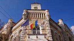 15.-Primaria-Chisinau