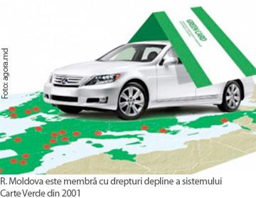533-carte-verde