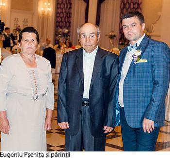 535-eugeniu-psenita-si-parintii