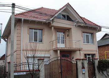 536-casa-dragutanu