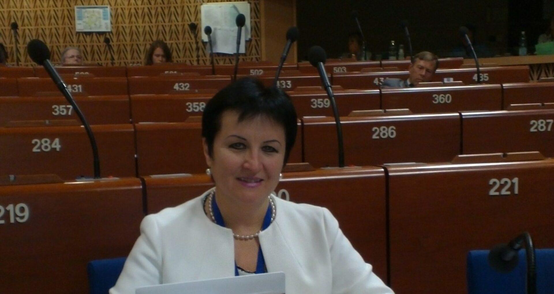 Azi la Chişinău este lansat un nou partid politic