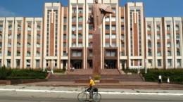 big_populatia_din_regiunea_transnistreana_este_in_scadere_75972900