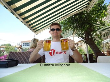 dumitru mironov4