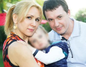 familia-iurcu1112