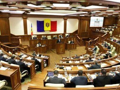 Expert: inițiativă legislativă controversată – statul, respectiv contribuabilii, riscă să suporte o nouă povară financiară
