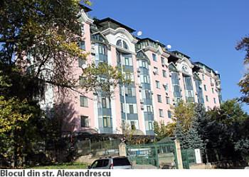 511-bloc-alexandrescu