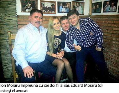 537-ion-si-eduard-moraru2