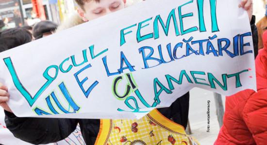 538-femei-politica-europalibera.org