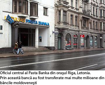 539-pasta-bank