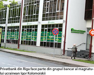 539-privatbank-riga