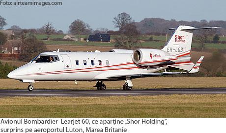 540-avion-shor-sursa