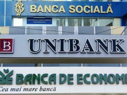 Pe urmele fraudei bancare: Cum este recuperat miliardul în strategii şi analize