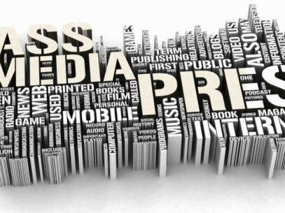 Top cinci instituții media beneficiare de desemnare procentuală în 2020