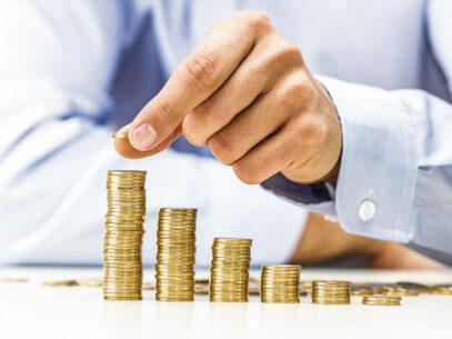 Expert: După 7 ani de pauză, moldovenii încep să gestioneze mai eficient depozitele proprii din bănci