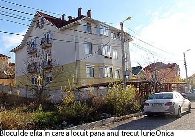 543-bloc-2012-2014-onicda