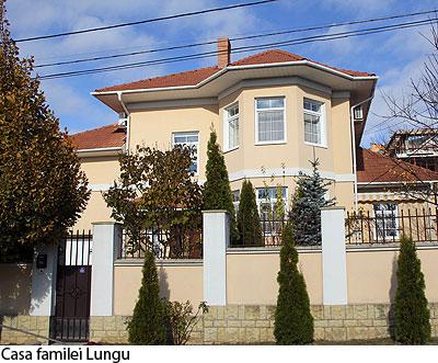 543-casa-lundgu-zdg