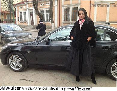 543-masina-roxana