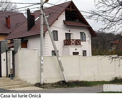 543-onica-casa