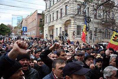 543-proteste-zdg