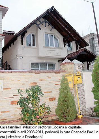 545-casa-pavliuc