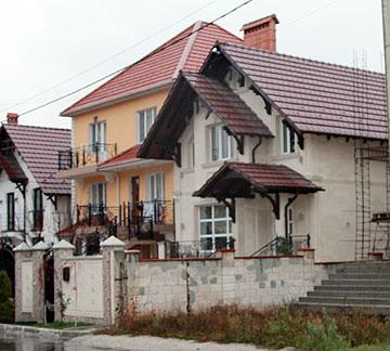 545-casa-pavliuc22