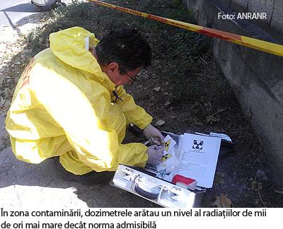 545-radiate232