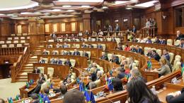 546-parlamernt