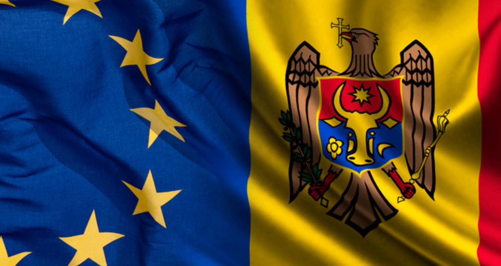 Raport alternativ: 5 ani de implementare a Acordului de Asociere UE-Moldova