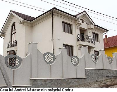 546-casa-amdrei-nastase