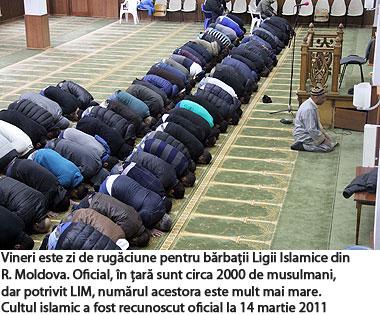 546-islam2